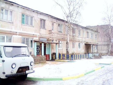 Продажа квартиры, Березино, Калининский район, Ул. Центральная - Фото 1
