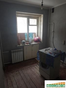 1 комнатная квартира г/о Домодедово, д. Одинцово-Вахромеево - Фото 3
