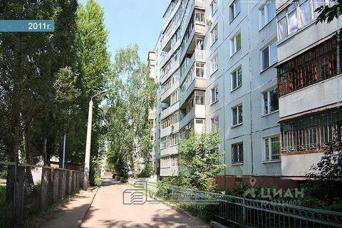 Продажа квартиры, Казань, м. Козья слобода, Ямашева пр-кт.