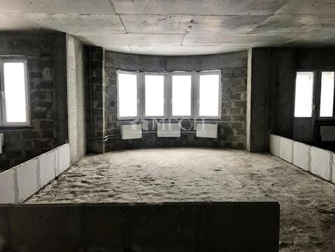 Продажа квартиры, Новоивановское, Одинцовский район, Можайское ш. - Фото 4