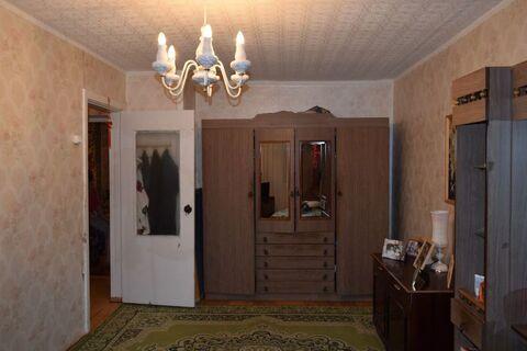 Продажа квартиры, Ижевск, Ул. Буммашевская - Фото 3