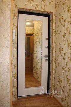 Продажа квартиры, Находка, Ул. Свердлова - Фото 2