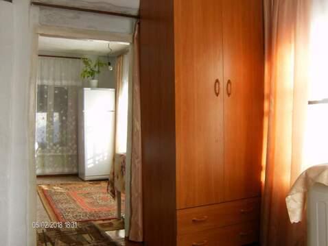 Продажа: дом 28 кв.м. на участке 20 сот. - Фото 5