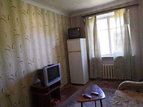 Аренда комнаты, Волгоград, Ул. Дзержинского - Фото 2