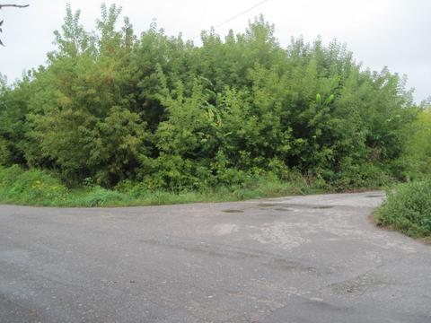 Земельный участок в 40 км от Рязани с коммуникациями - Фото 1