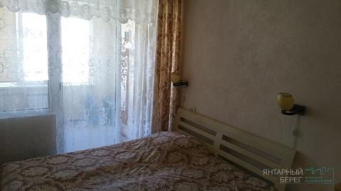 Сдается 2-комнатная квартира по ул. Боцманская, 2, г. Севастополь - Фото 2