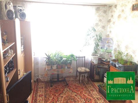 Квартира, ул. Иртышская, д.23 - Фото 1