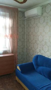 Двухкомнатная квартира на ул.Военный 33-й городок дом 5 - Фото 1