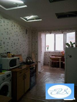 3-комнатная квартира улучшенной планировки, ул.зубковой д.27к2 дому 5 - Фото 4