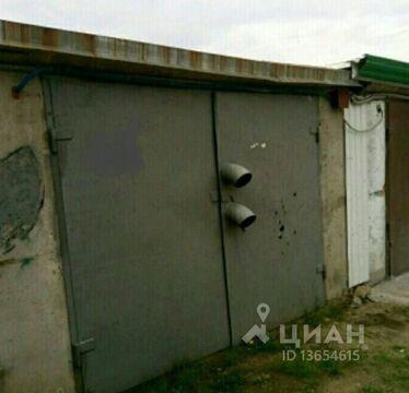 Продажа гаража, Нижневартовск - Фото 1