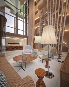 Продажа квартиры, Ранькя дамбис - Фото 4