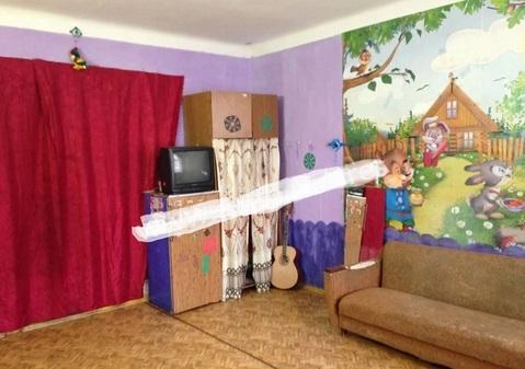 Продам комнату по ул.Богдана Хмельницкого 59 - Фото 3