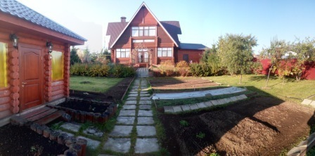 Дом Вашей мечты в Троице - Фото 4