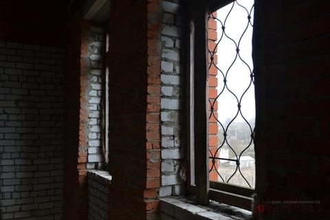 Продажа дома, Калуга, Ул. Секиотовская - Фото 3