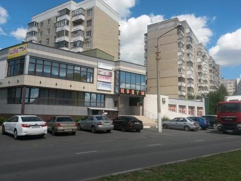 Готовый бизнес - здание 367 кв.м. - Фото 1