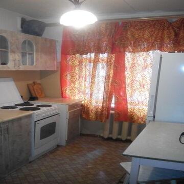 Бюджетный вариант. Купить квартиру в Новороссийске. - Фото 1