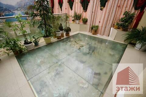 Продам 3-комн. кв. 270 кв.м. Белгород, Костюкова - Фото 5