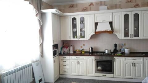 Продажа дома, Головчино, Грайворонский район - Фото 5