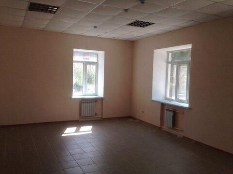 Аренда офиса, Самара, м. Советская, Самара - Фото 2