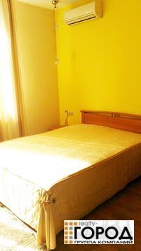 Сдается 1(2) комнатная квартира в Куркино - Фото 3