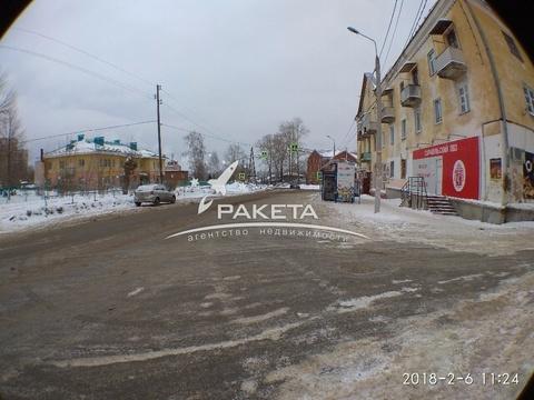 Продажа готового бизнеса, Ижевск, Ул. Баранова - Фото 1