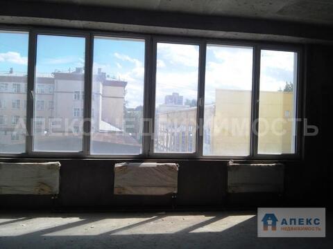 Продажа помещения свободного назначения (псн) пл. 422 м2 под банк м. . - Фото 5