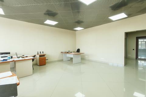 БЦ Galaxy, офис 203, 60 м2 - Фото 2