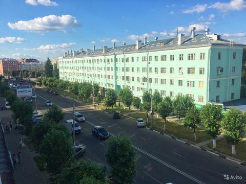 2-к квартира на Циолковского в хорошем состоянии - Фото 5