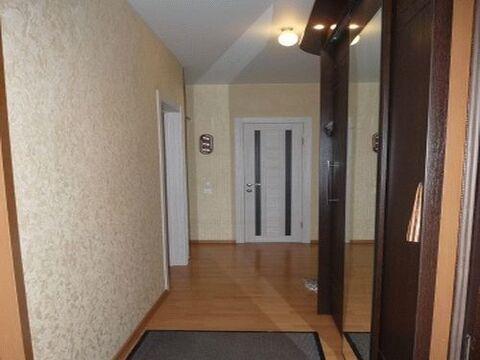 Продажа квартиры, м. Тропарево, Пос. Филионовское - Фото 3