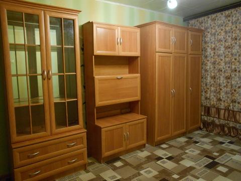 1 комнатная квартира в пос. Калининец, 252 - Фото 5