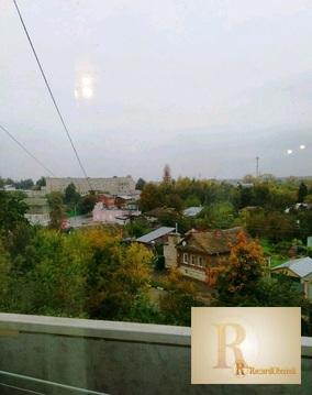 Предлагаем Вам однокомнатную квартиру в г. Боровск - Фото 3