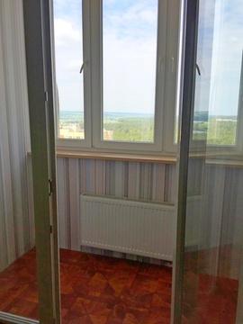 Продается 1 комнатная квартира ул. Южная г. Протвино - Фото 5