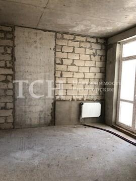 1-комн. квартира, Королев, ул Пионерская, 15а - Фото 5