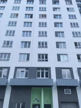 Продажа квартиры, Уфа, Ул. Мира - Фото 1