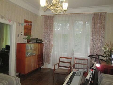 Продам 2-ю квартиру - Фото 4
