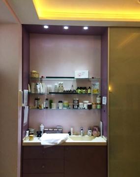 Салон красоты, студия косметологии - Фото 2