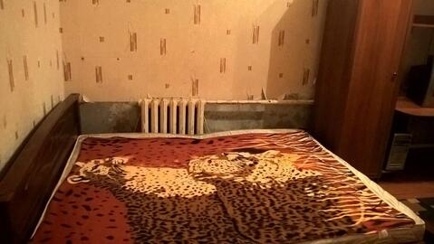 2-х к.кв.в аренду в Наро-фоминске - Фото 5