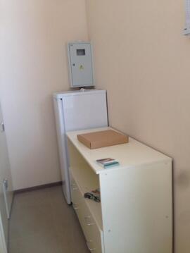 Продажа офиса, Белгород, Ул. Костюкова - Фото 3