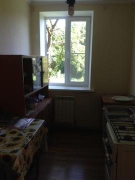 Продажа квартиры, Лермонтов, Вербная ул. - Фото 4