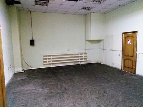 Предлагается в аренду отапливаемый склад 260 м2 - Фото 3
