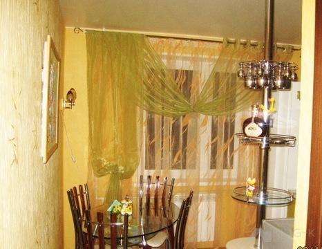 Продается 2к квартира в Королеве, мкр.Юбилейный, ул.Пушкинская - Фото 2