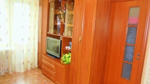Продажа комнаты, Самара, Артиллерийская 36 - Фото 3
