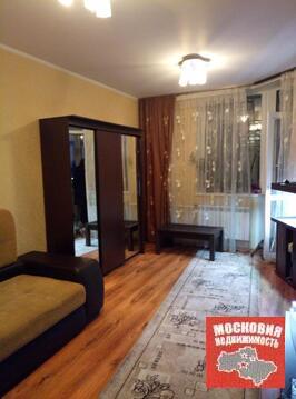 В доме 2010 года постройки продается 2 ком.квартира с евроремонтом - Фото 2