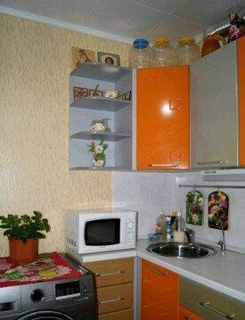 Продажа квартиры, Ермаково, Вологодский район, Ул. Кольцевая - Фото 1