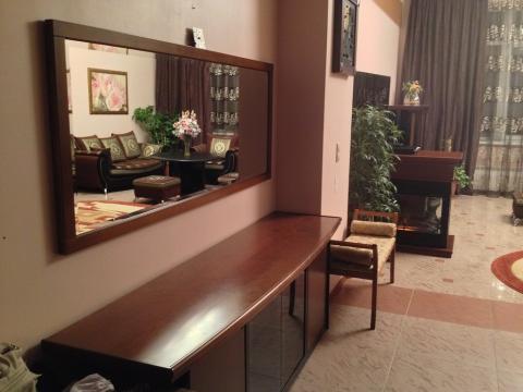 210 кв.м. 2-х уровневая квартира. Пермь - Фото 4