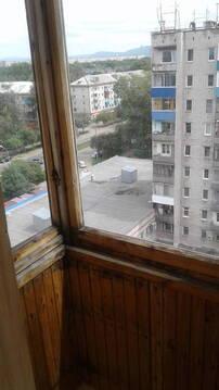 Продажа квартиры, Комсомольск-на-Амуре, Интернациональный пр-кт. - Фото 5