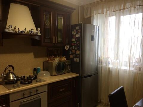 Продается 3-комнатная квартира на ул. Майской - Фото 2