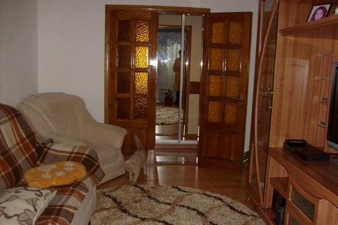 3-х комнатная квартира г. Керчь, пос. Щелкино - Фото 5