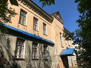 Продажа офиса, Смоленск, Ул. Чкалова - Фото 1