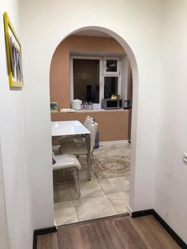 Продажа квартиры, Якутск, Ул. Красильникова - Фото 5